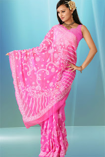 Saree Wallpapers