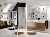 #5 Bathroom Design Ideas
