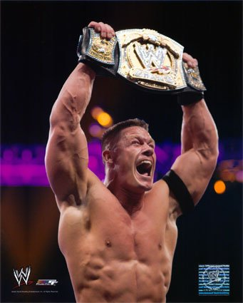 wallpaper john cena. John Cana Wallpapers, John