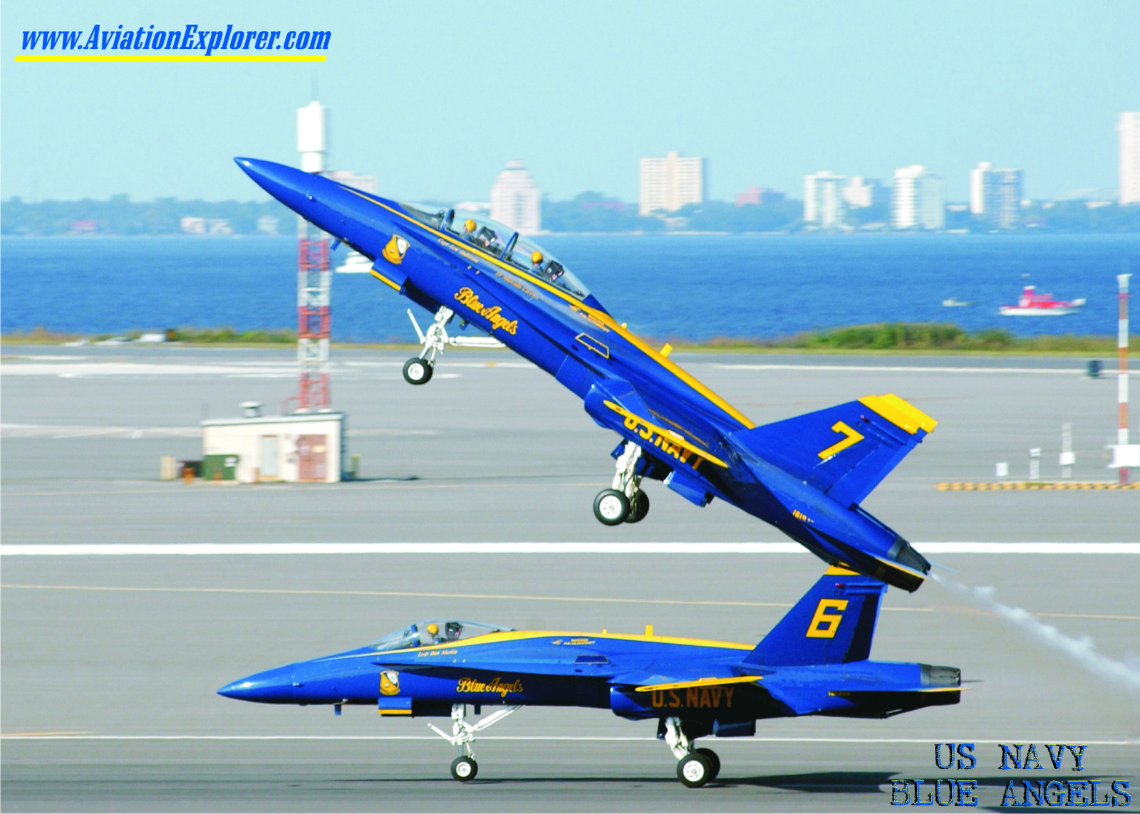 Us Navy Blue Angels Wallpaper 1600x1200