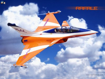 Navy Fighter Plane Wallpaper
