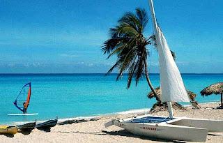 Goa Beach Wallpa[er