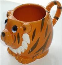 Unusual Mugs Designs