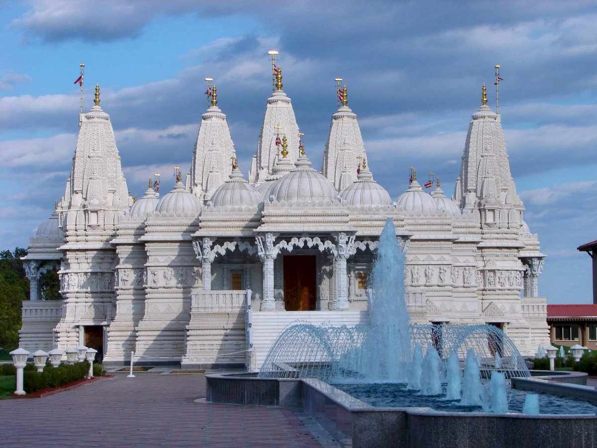 Free hd wallpapers shri swaminarayan akshardham biggest hindu london swaminarayan temple altavistaventures Gallery