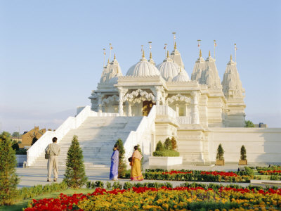 Free hd wallpapers shri swaminarayan akshardham biggest hindu london swaminarayan temple london swaminarayan temple london swaminarayan temple altavistaventures Gallery