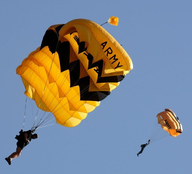 golden parachutes Golden parachutes were originally created not to provide severance, but rather for protection in case of change of control it was a mechanism to encourage ceos to explore deals that are in the.