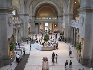 Metropolitan-Museum-of-Art-New-York