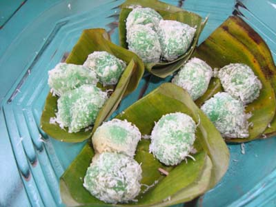 kue by admin apr 15 2010 trackback address klepon resep klepon resep