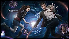 The Doctor Who Website