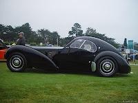 bugatti, 57, atlantic