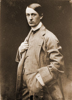 Ettore Bugatti, Autoleyendas