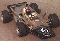 Lotus,56B,1971