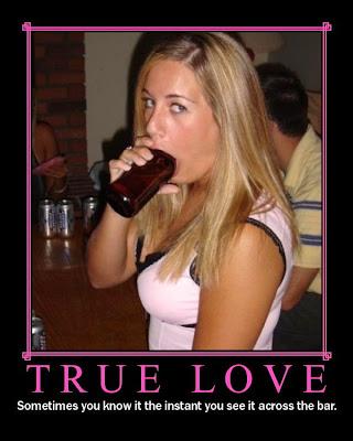 desmoticador, amor verdadero