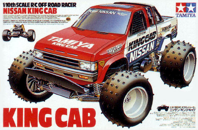 14k-Mile 1990 Nissan Hardbody Pick-Up | Bring a Trailer
