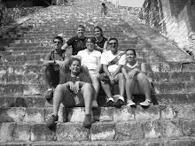 Acuna Family Photo