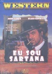 Sartana-o matador