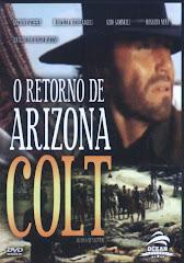 A Volta de Arizona Colt