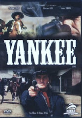 Yankee