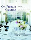 My Book for Caterers