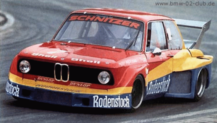 THe M10 Is Our Heritage History And A Damn Fine Engine In An E30