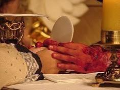 http://4.bp.blogspot.com/_mHasZn3nA2M/TCyTZdjowhI/AAAAAAAAADQ/B2JSe0E5R3c/S235/alter+christus.jpg