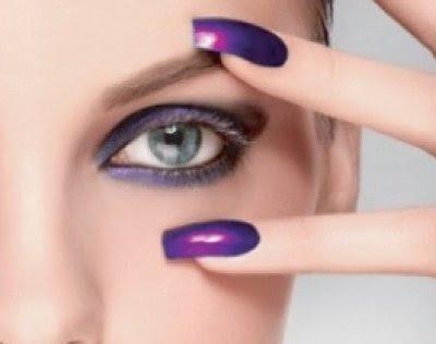 http://4.bp.blogspot.com/_mHgWPQL_wio/THXrV7SVFrI/AAAAAAAAABM/W9NWroN_Zmk/s1600/fao-unhas-de-gel-15-euros_1.jpg