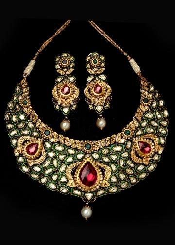 Laxmi Jewellery Export Pvt Ltd Laxmi Jewellery Exports. Delicate Emerald. Mercury Emerald. Large Emerald. Mica Emerald. Engagement Rings Emerald. Band Emerald. Cheap Emerald. Vine Emerald