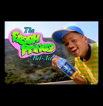 will smith fresh prince. will smith fresh prince