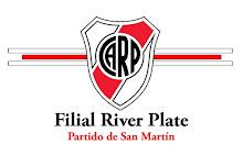 Filial San Martín