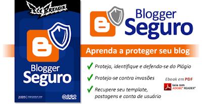 banner blog seguro