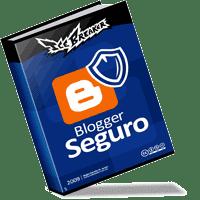 download blogger seguro cover