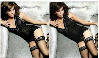 Eva Langoria photoshop 2