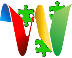 Google Wave extensões