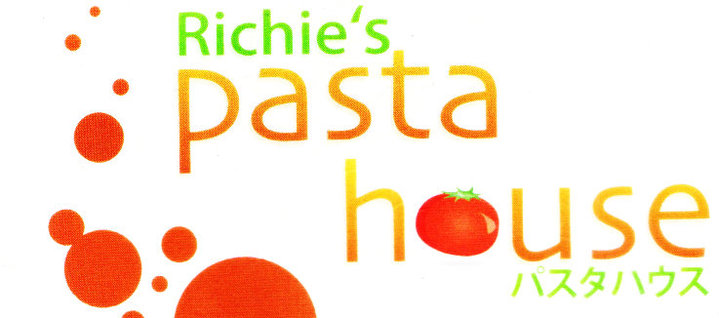 Richie's Pasta House
