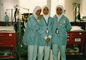 PPUM ED 2001-2005