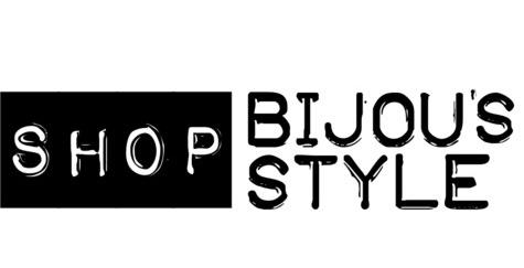 Shop Bijou's Style