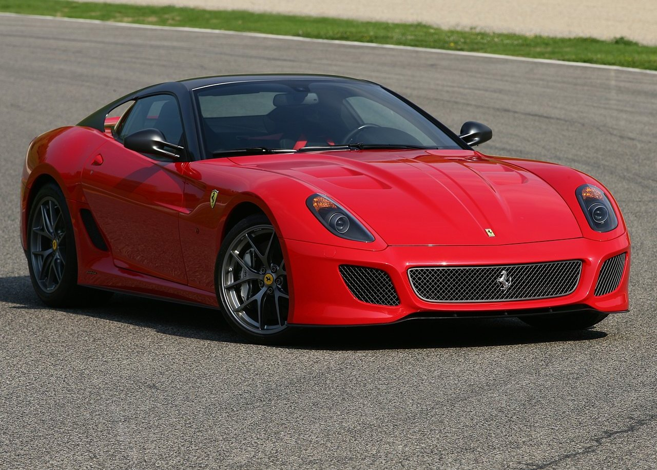 Best automotive coya 2011 new cars 2011 ferrari 599 gto fastest new cars 2011 ferrari 599 gto fastest cars and new solutions for road cars vanachro Image collections