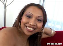 Jazmine Lieh