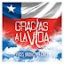 «Gracias a la vida», Voces Unidas por Chile