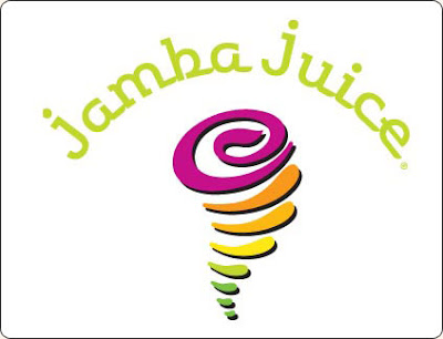 Jamba Juice is currently offering a coupon for buy one Jamba Smoothie and