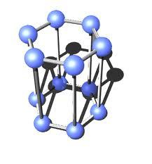 Conocé la importancia del magnesio en nuestro organismo