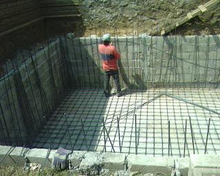 Albercas setesol desde 1982 construccion for Construccion de albercas en cuernavaca