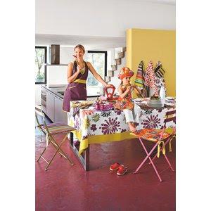 Como escolher móveis para a cozinha?