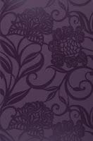 papel de parede lilas