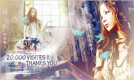Miss-Shinayu Crea - Page 2 20000%2BVISITES%2Bfini