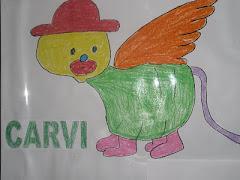 CARVI
