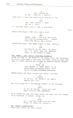 How to quote dialogue from a script MLA style? Can you please, please help me?