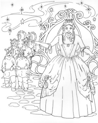 howdy doody coloring pages - photo#30