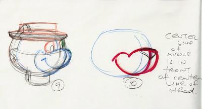 Line Drawing In Html : John k stuff: toy drawing 3 advanced knickerbocker toys jinks