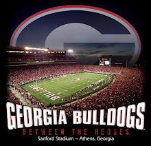 Between the Hedges